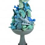 Turquoise Ark