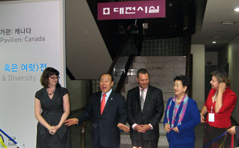 Korea 1_801